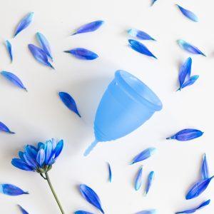 Lunette Blue